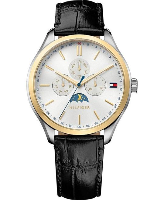 Tommy Hilfiger OLIVER Watch 42mm
