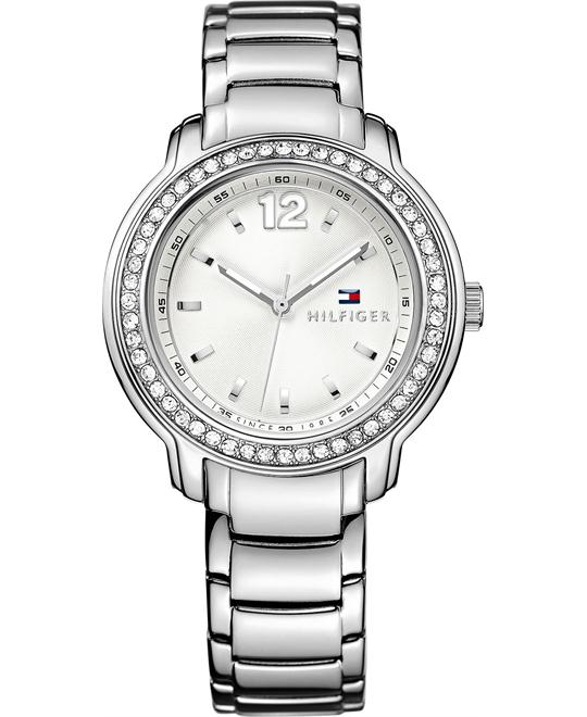Tommy Hilfiger Women's  Watch 36mm