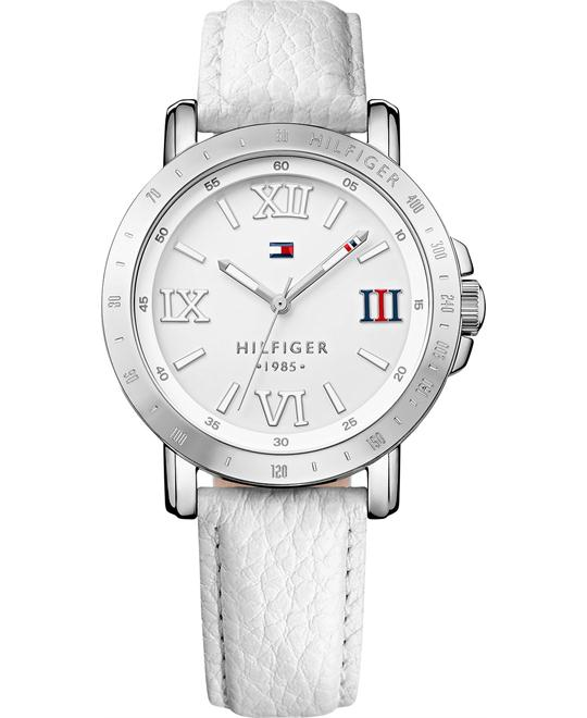 Tommy Hilfiger Women's  Watch 38mm