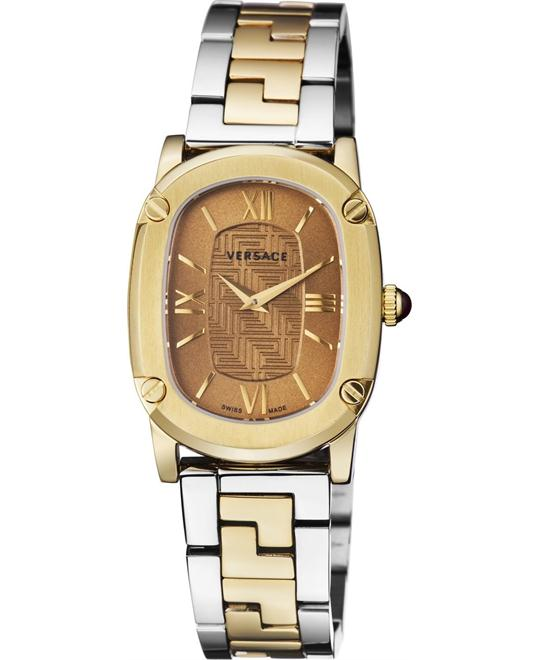 VERSACE Couture Women's Watch 30mm