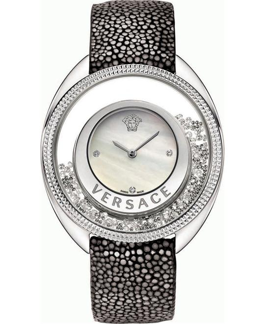 VERSACE Destiny Spirit Mother Watch 39MM