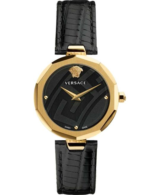 đồng hồ VERSACE IDYIA LADIES WATCH 36MM