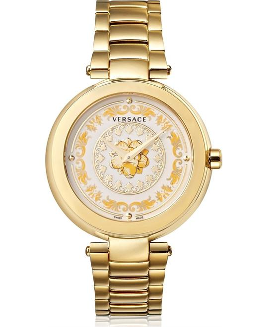 Versace Mystique Foulard Women's Watch 36mm