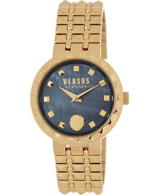 Versus by Versace Coral Gables Watch 36mm