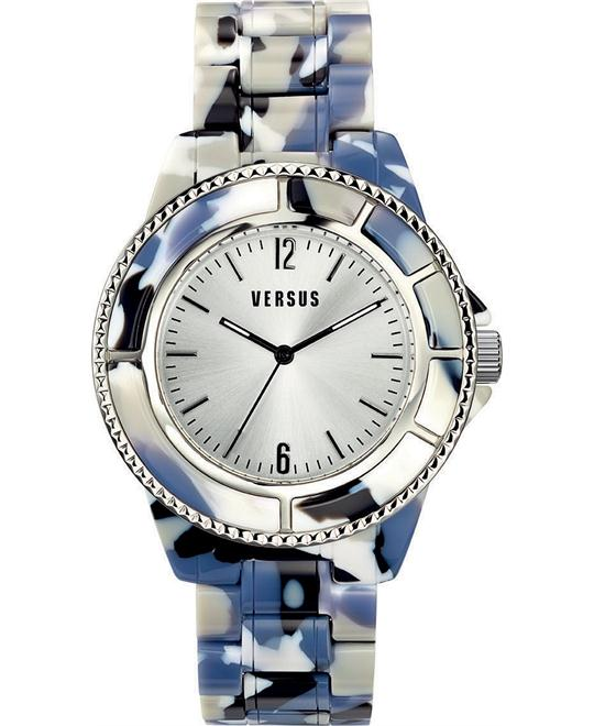 Versus by Versace Unisex 42mm