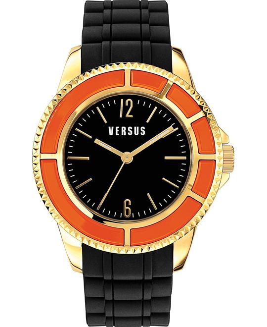 Versus by Versace Unisex Watch 42mm