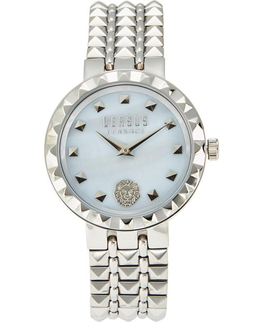 Versus by Versace Women's CORAL GABLES  Watch 36mm