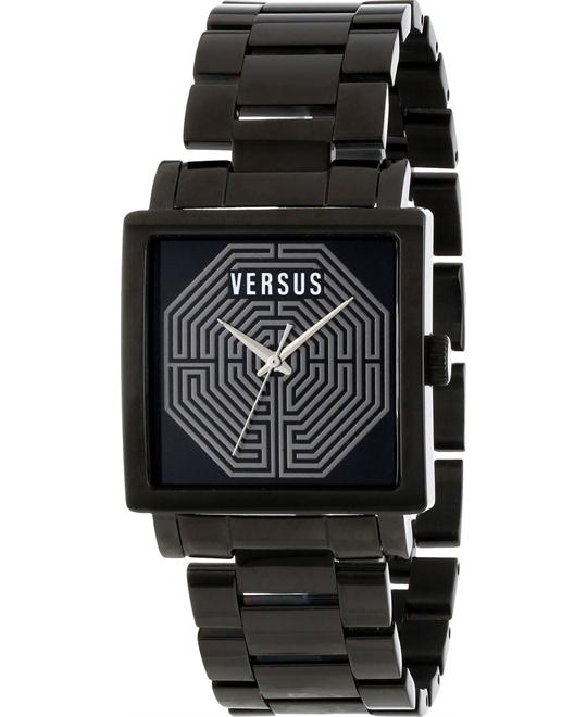 Versus Dazzle Women's Quartz Watch 30mm