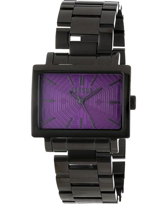 Versus Dazzle Women's Quartz Watch 34mm