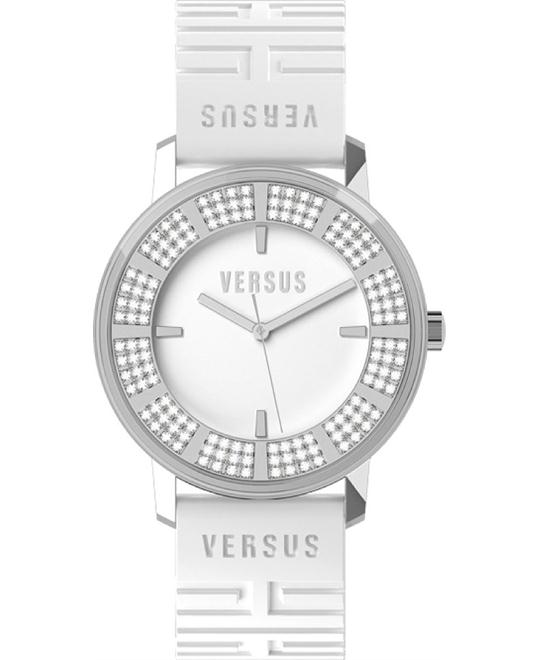 Versus HOLLYWOOD Women's Quartz Watch 40mm