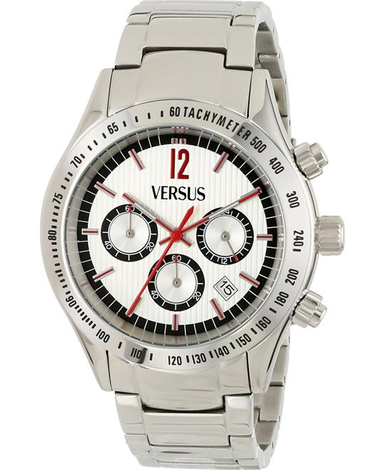 Versus Men's Cosmopolitan Wristwatch 43,5mm