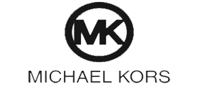 96d9a53ba9f1 MICHAEL KORS Collection