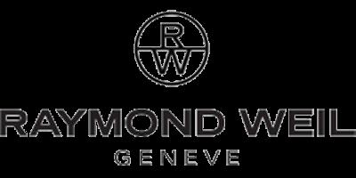 đồng hồ Raymond Weil