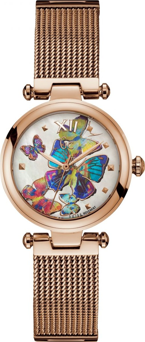 Guess Gc PureChic Watch 32mm