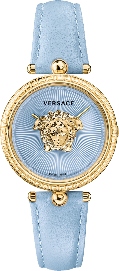 versace-palazzo-empire-blue-watch-34mm3.png