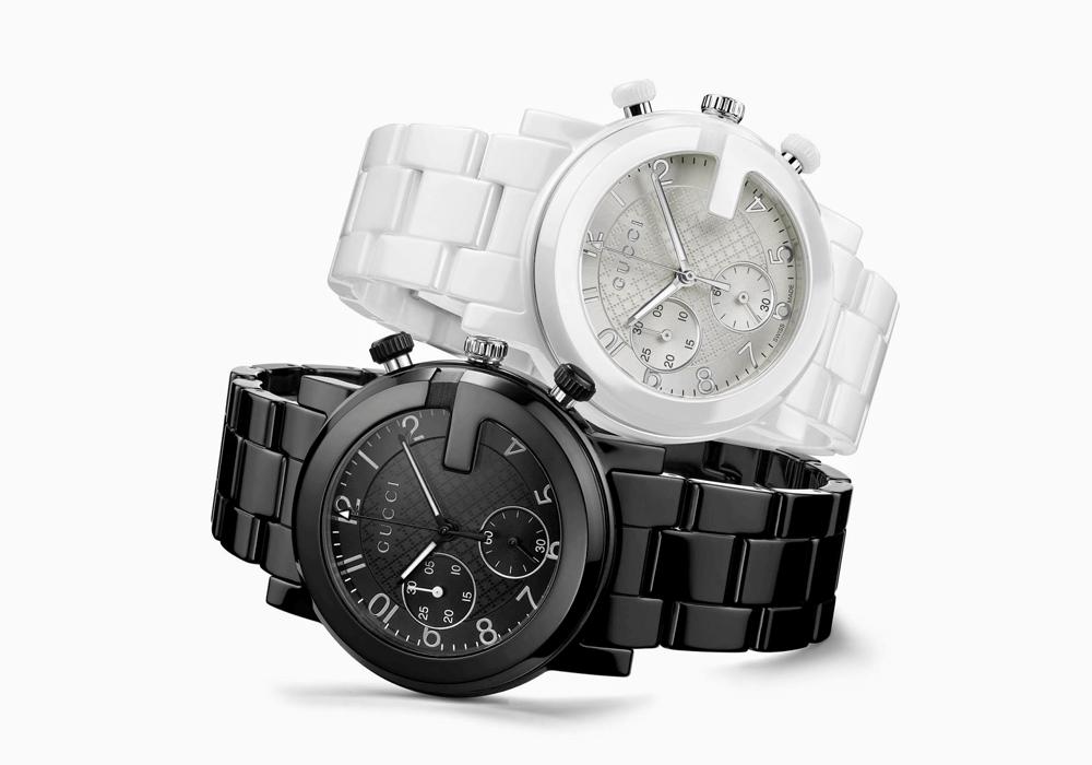 Đồng hồ Gucci thể thao G-Chrono