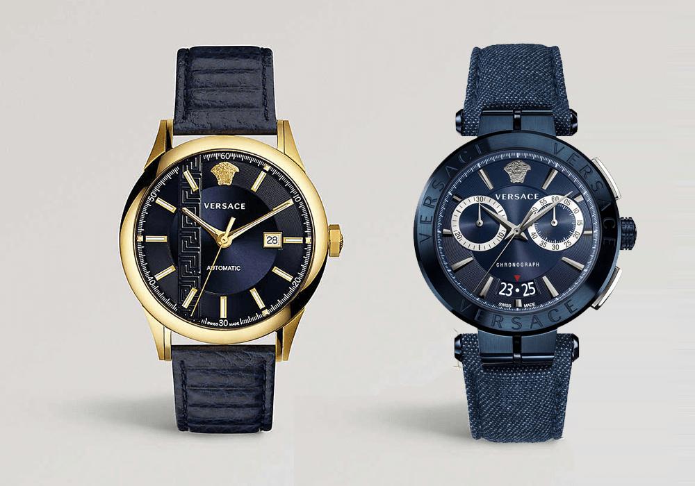 BST-đồng-hồ-Versace-Aiakos-và-Aion