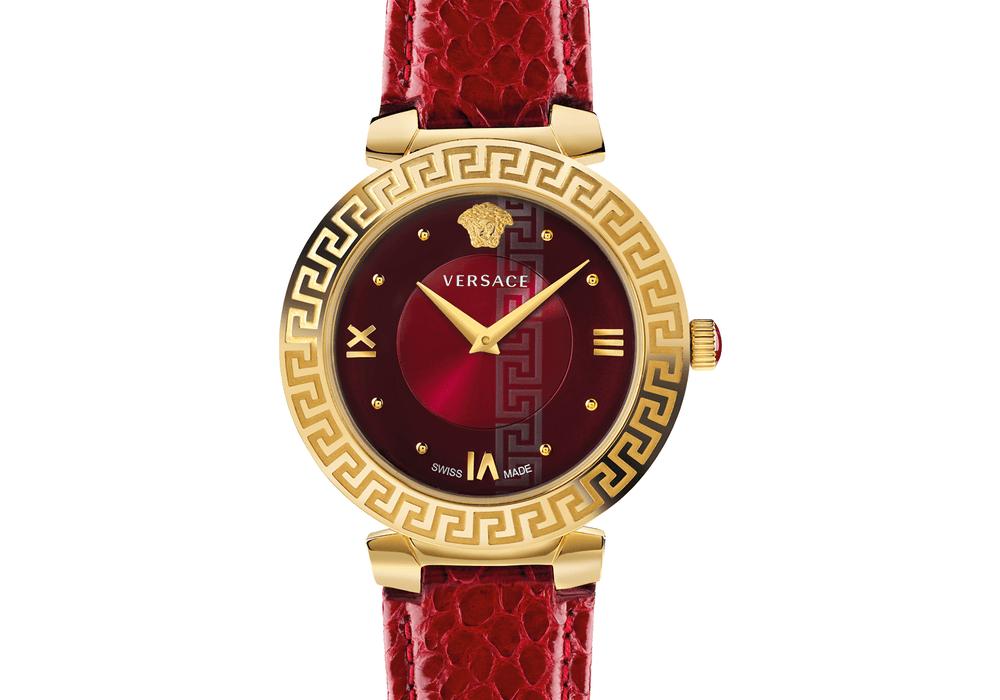 BST-đồng-hồ-Versace-Daphnis