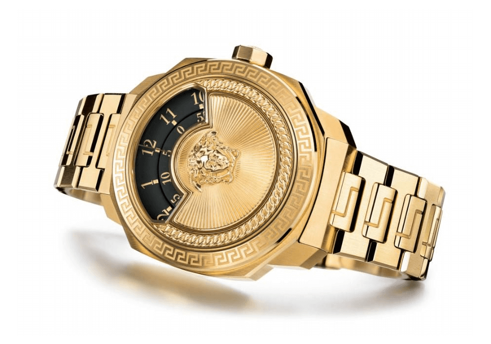 BST-đồng-hồ-Versace-Dylos-Icon