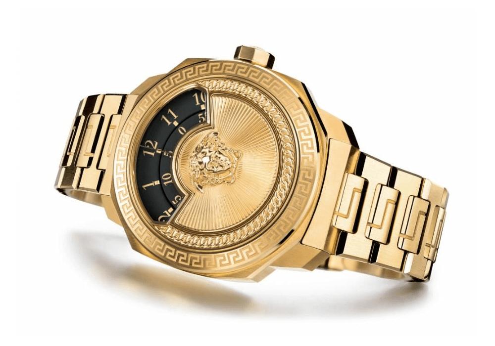 BST-đồng-hồ-Versace-Dylos-Icon