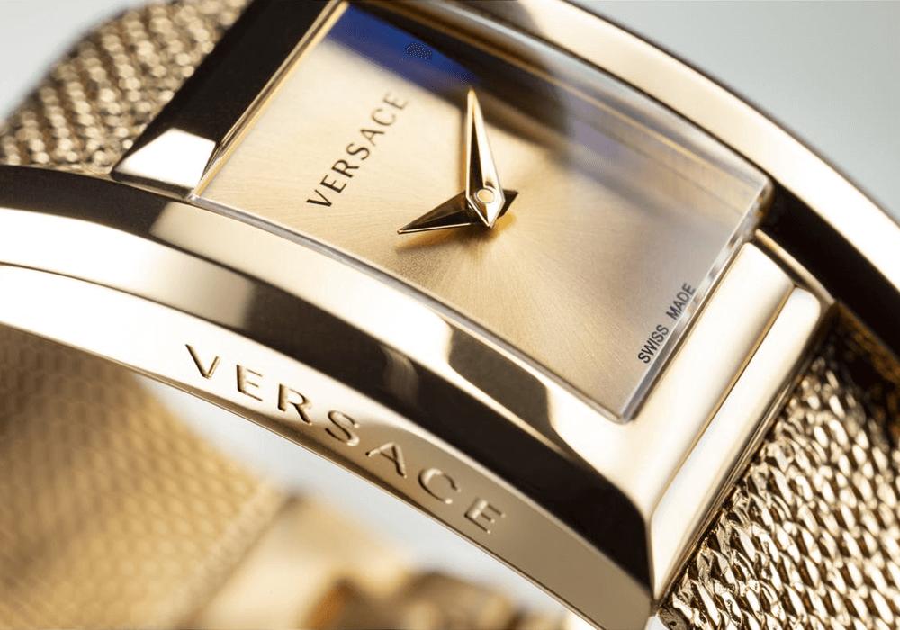 BST-đồng-hồ-Versace-Greca