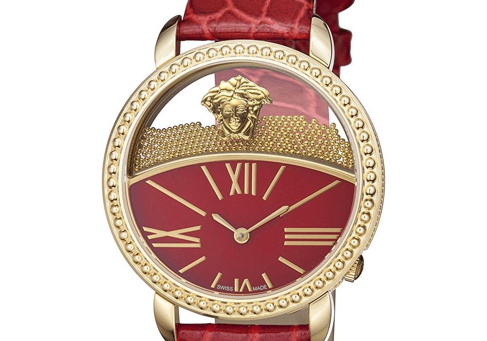 BST-đồng-hồ-Versace-Krios