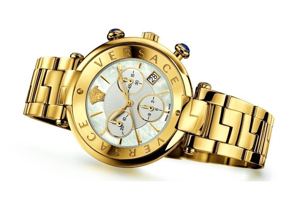 BST-đồng-hồ-Versace-Revive