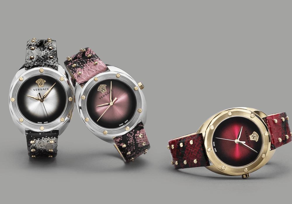 BST-đồng-hồ-Versace-Shadov