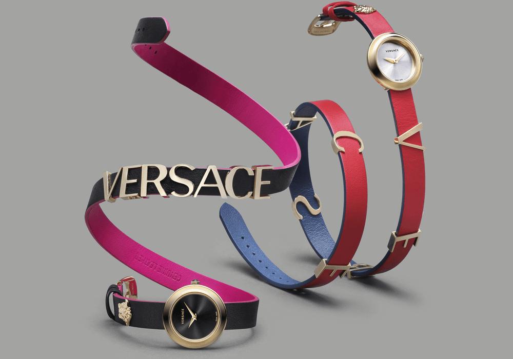 BST-đồng-hồ-Versace-V-Flare