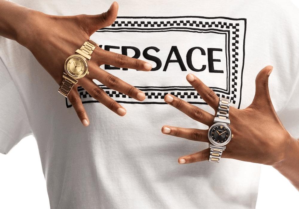 BST-đồng-hồ-Versace-V-Motif