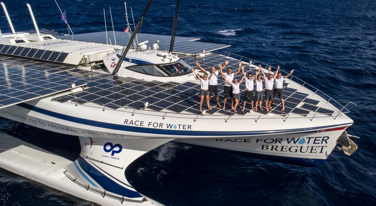 Breguet-supports-Race-for-Water_001