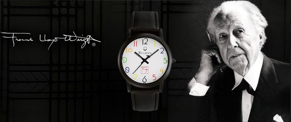 Đồng hồ hiệu Bulova - Lịch sử phát triển đồng hồ Bulova