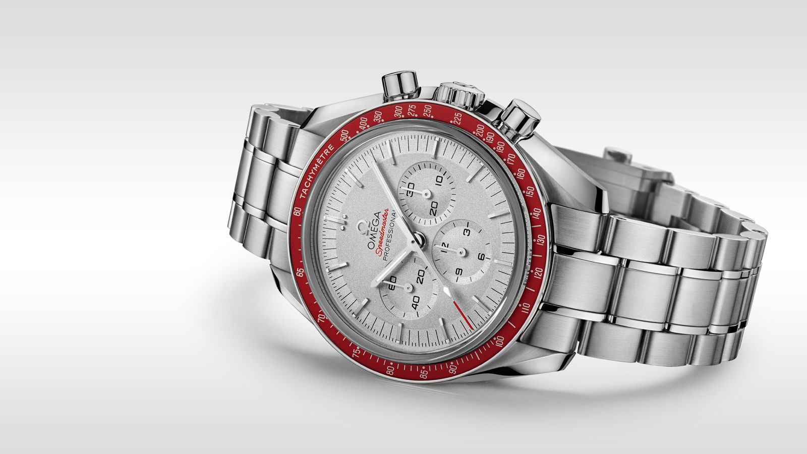 đồng hồ Speedmaster Professional Tokyo 2020 (ref. 522.30.42.30.06.001)