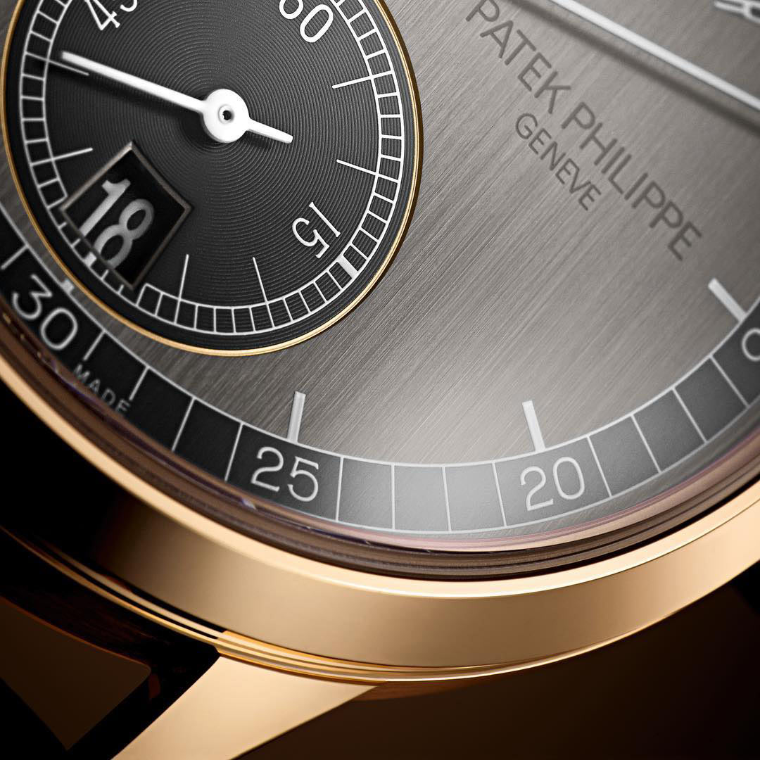 dong-ho-Patek-Philippe-Annual-Calendar-Regulator