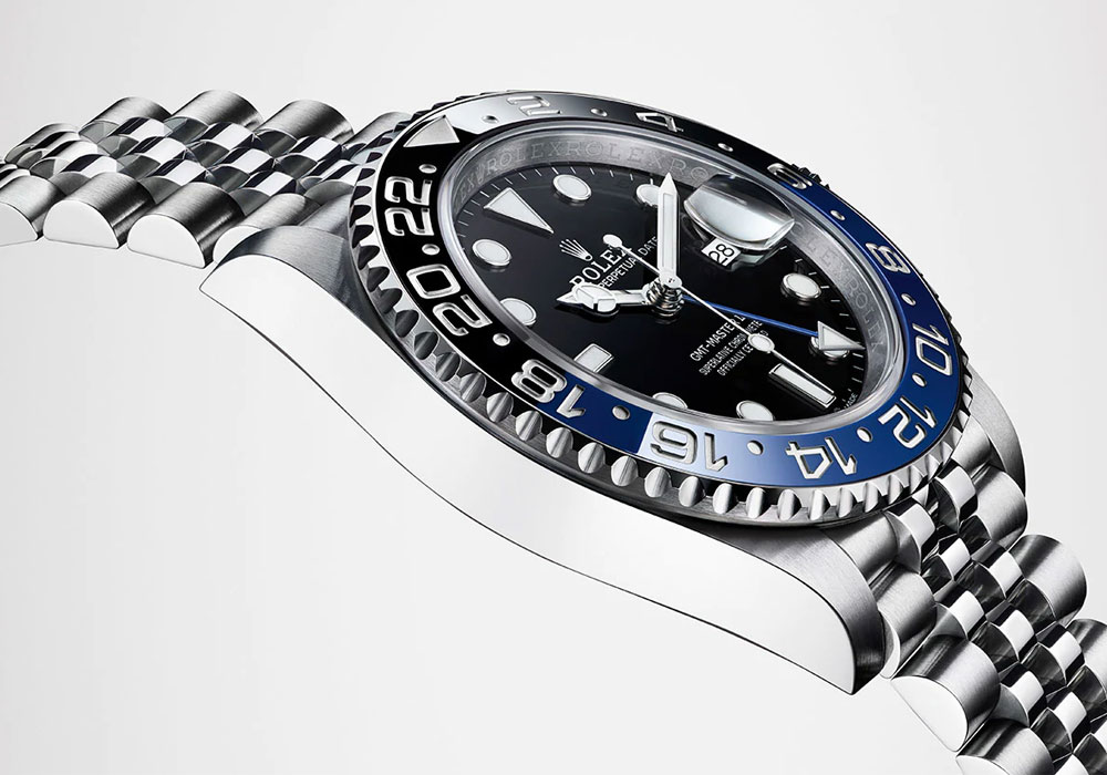dong ho Rolex-GMT-Master-II-2019