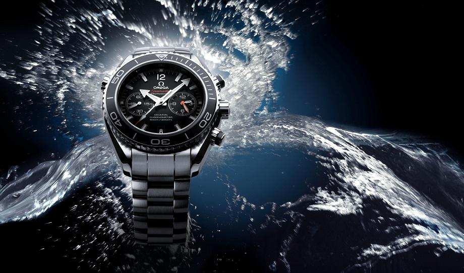 Đồng hồ hiệu - Đồng hồ chống nước - luxshopping.vn 02