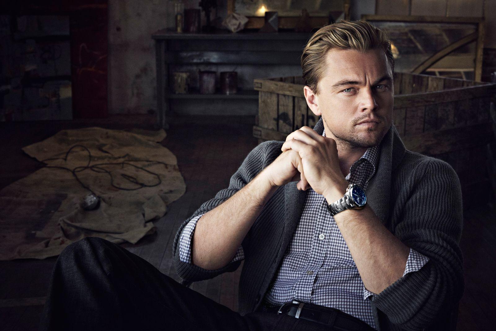 6 lý do tại sao người đeo đồng hồ thường thành công và kiếm nhiều tiền hơn