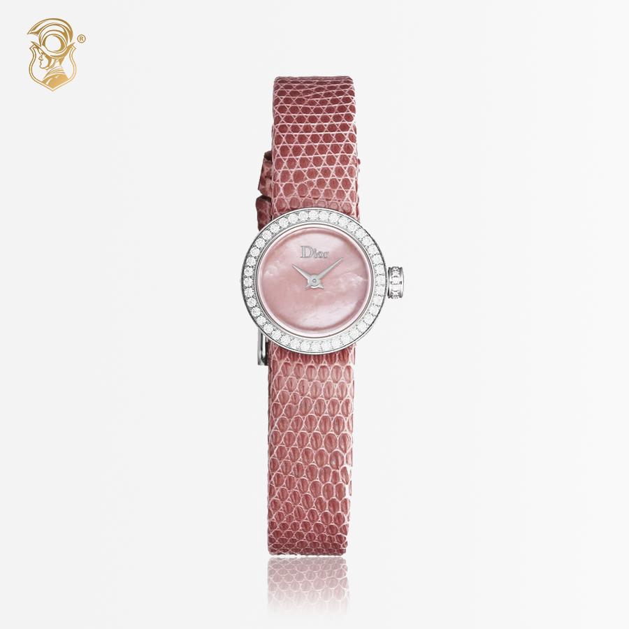 đồng hồ la d de dior cao cấp chính hãng mới 2021