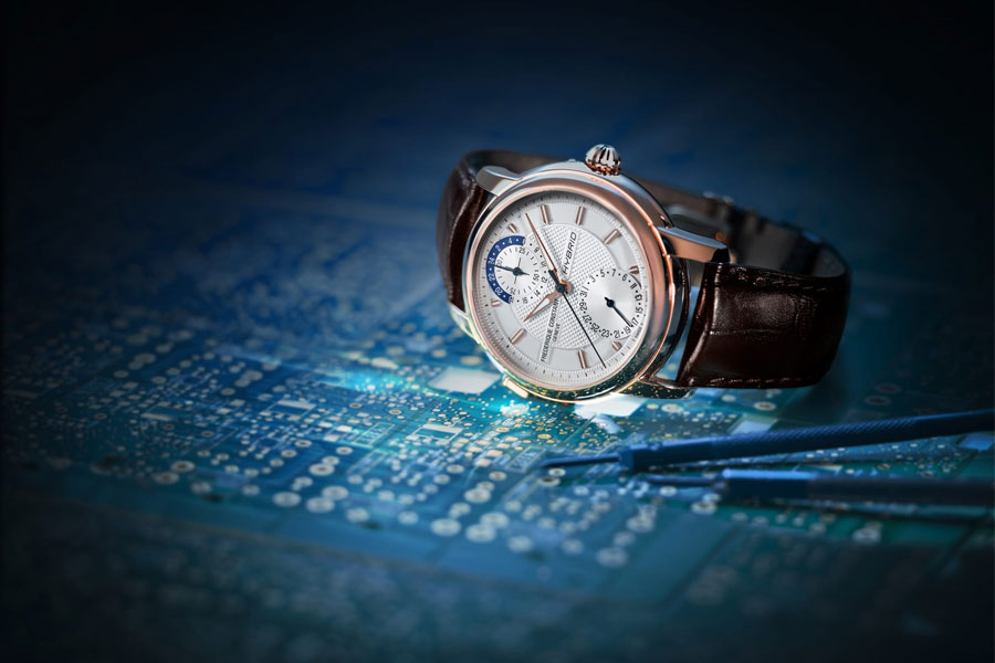 banner-dong-ho-Frederique-Constant-Hybrid-Manufacture