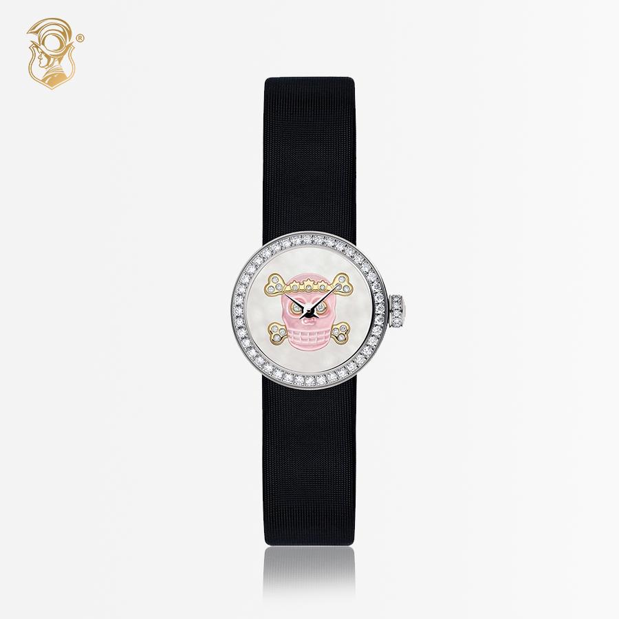 đồng hồ thời trang dior la de d dior chính hãng