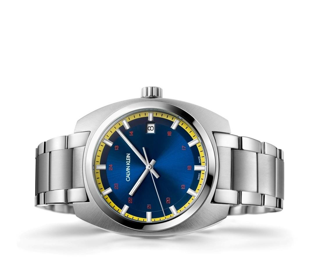 Bộ sưu tập đồng hồ Calvin Klein Achieve