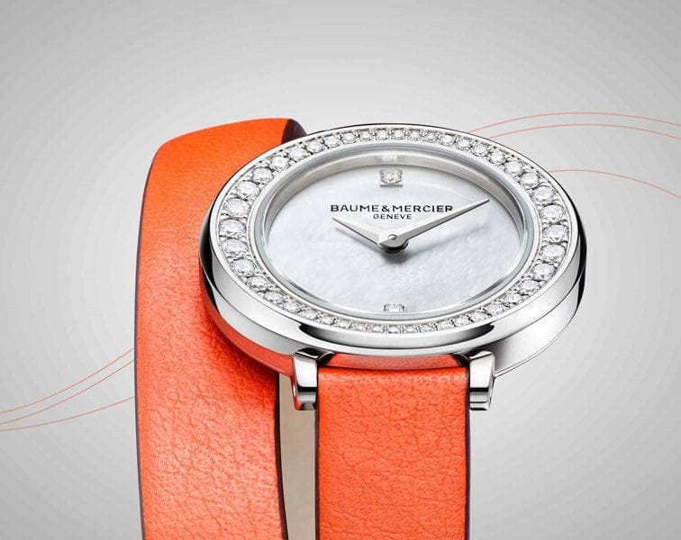 dong-ho-Baume-Mercier-Promesse-luxshopping