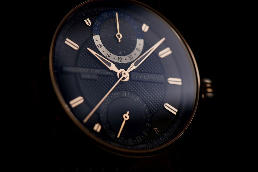 dong-ho-Frederique-Constant-Hybrid-Manufacture