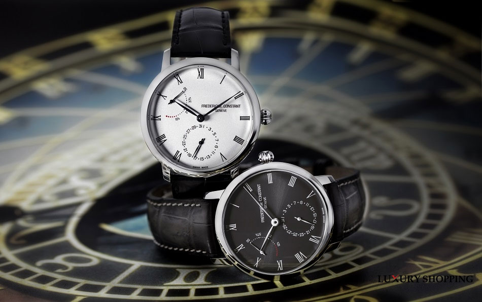 dong-ho-Frederique-Constant-Slimline-Power-Reserve-Manufacture-4