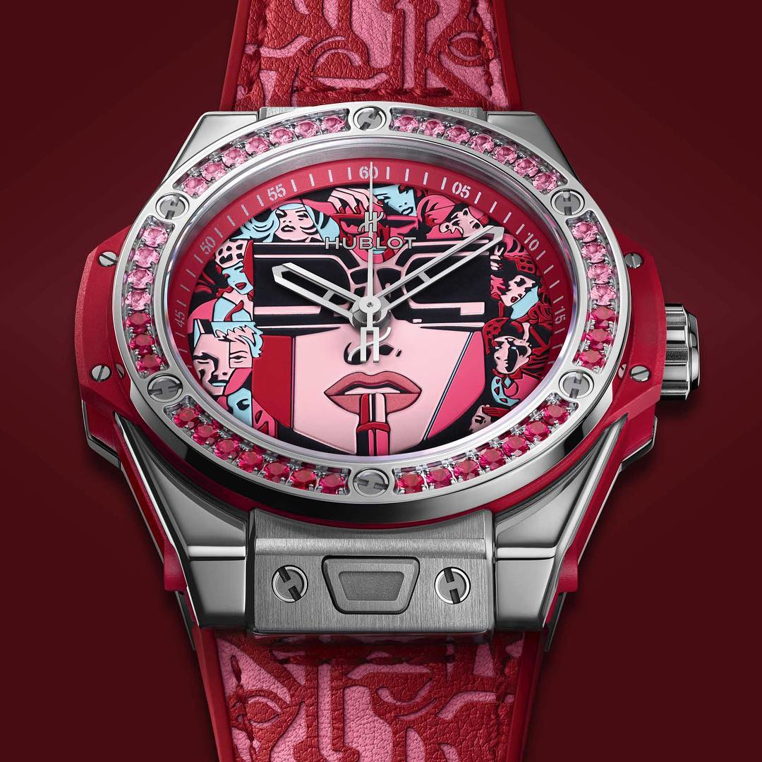dong-ho-Hublot-Big-Bang-One-Click-Marc-Ferrero