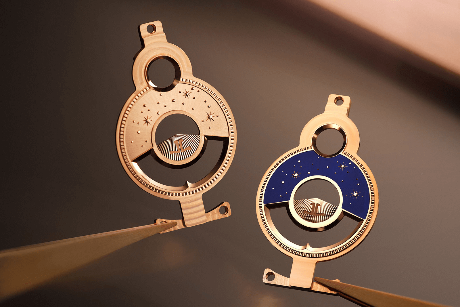 đồng hồ jaeger-lecoultre watches and wonders 2021