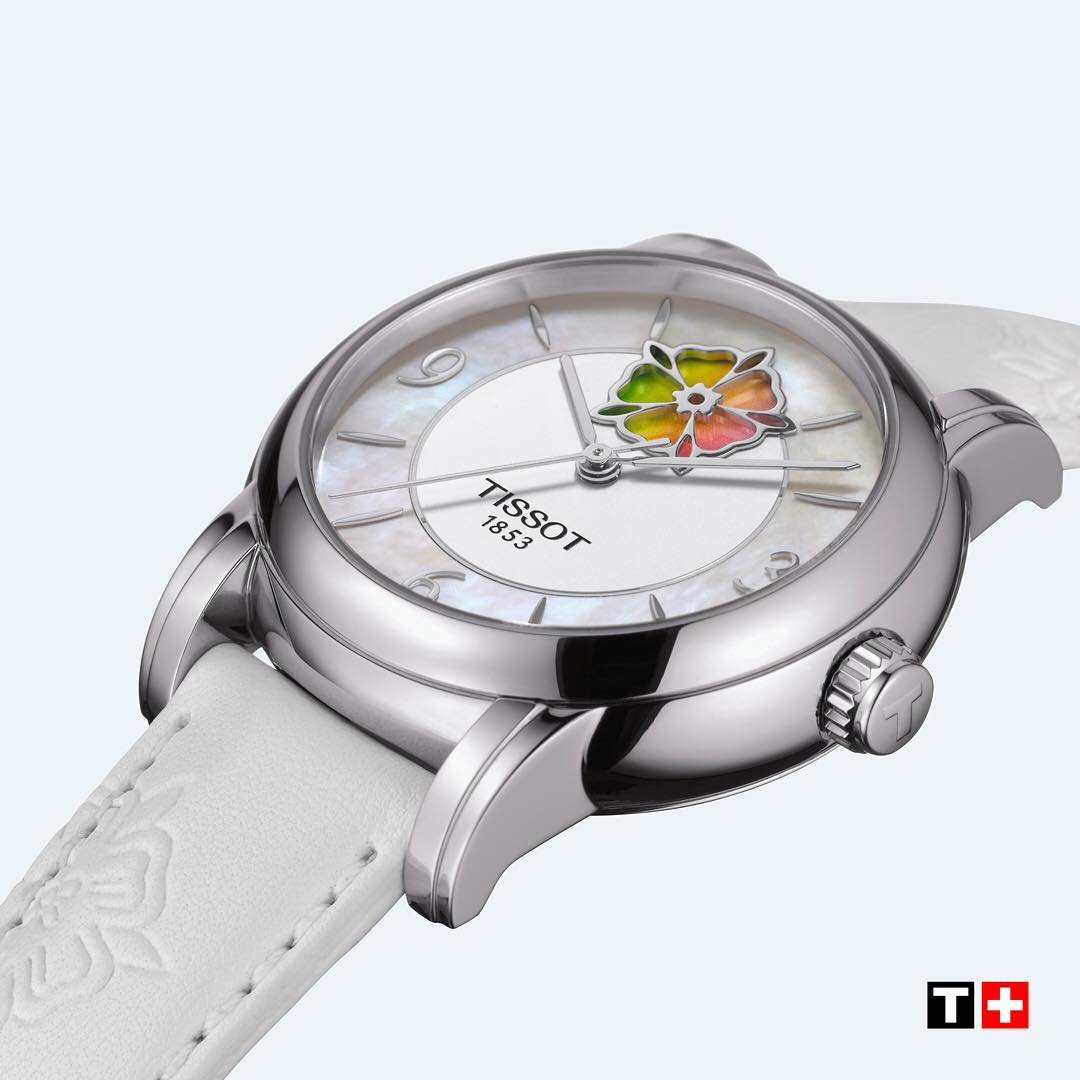 dong-ho-Tissot-Lady-Heart-Flower-Powermatic-80