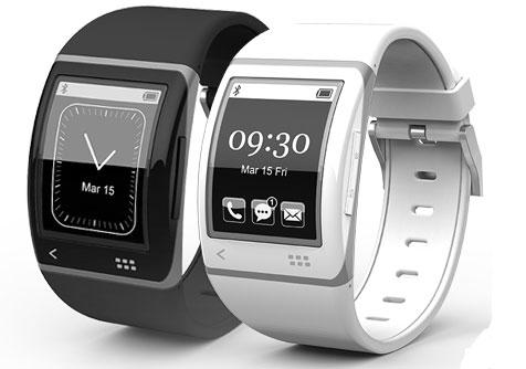 Đồng hồ hiệu - luxshopping.vn