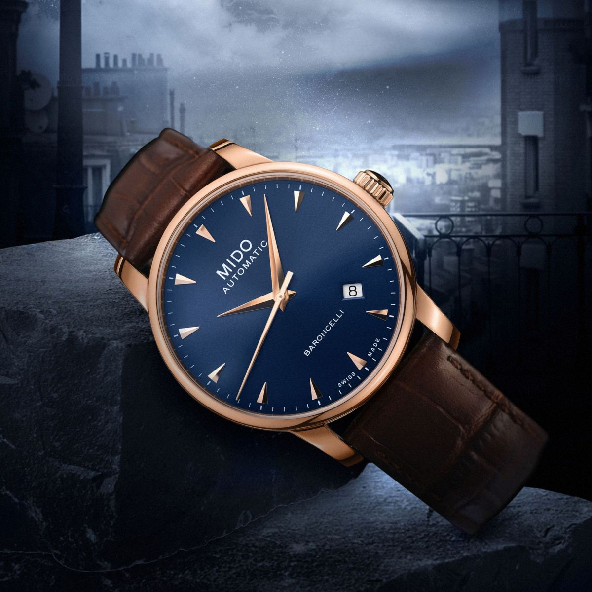 dong-ho-mido-Baroncelli-Midnight-Blue