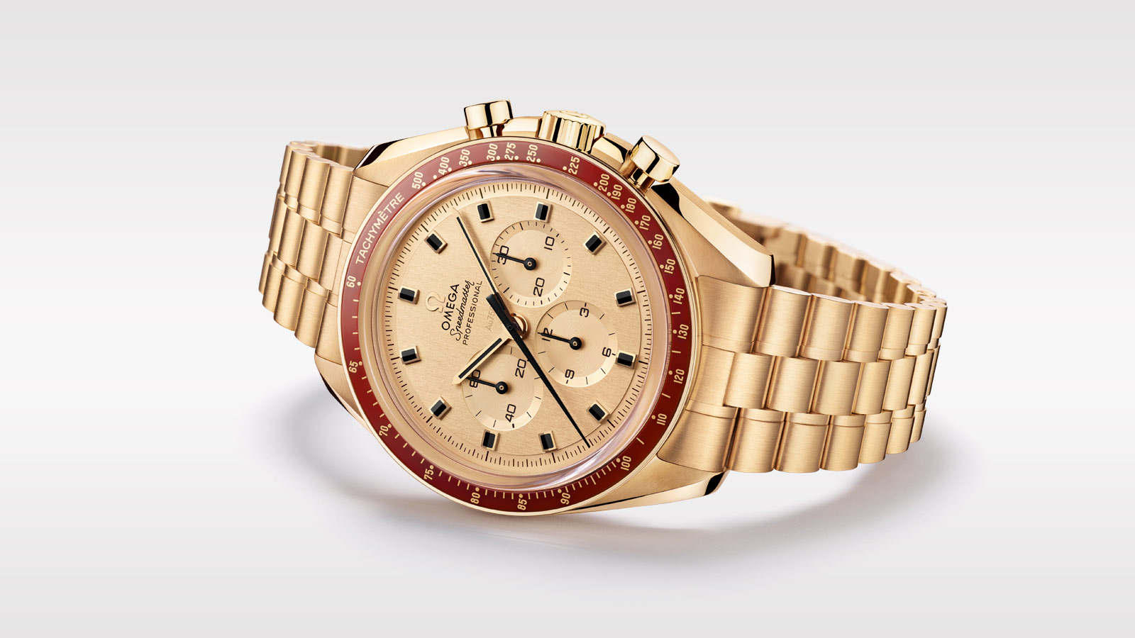 dong-ho-omega-Speedmaster-Apollo-11-50th-Anniversary